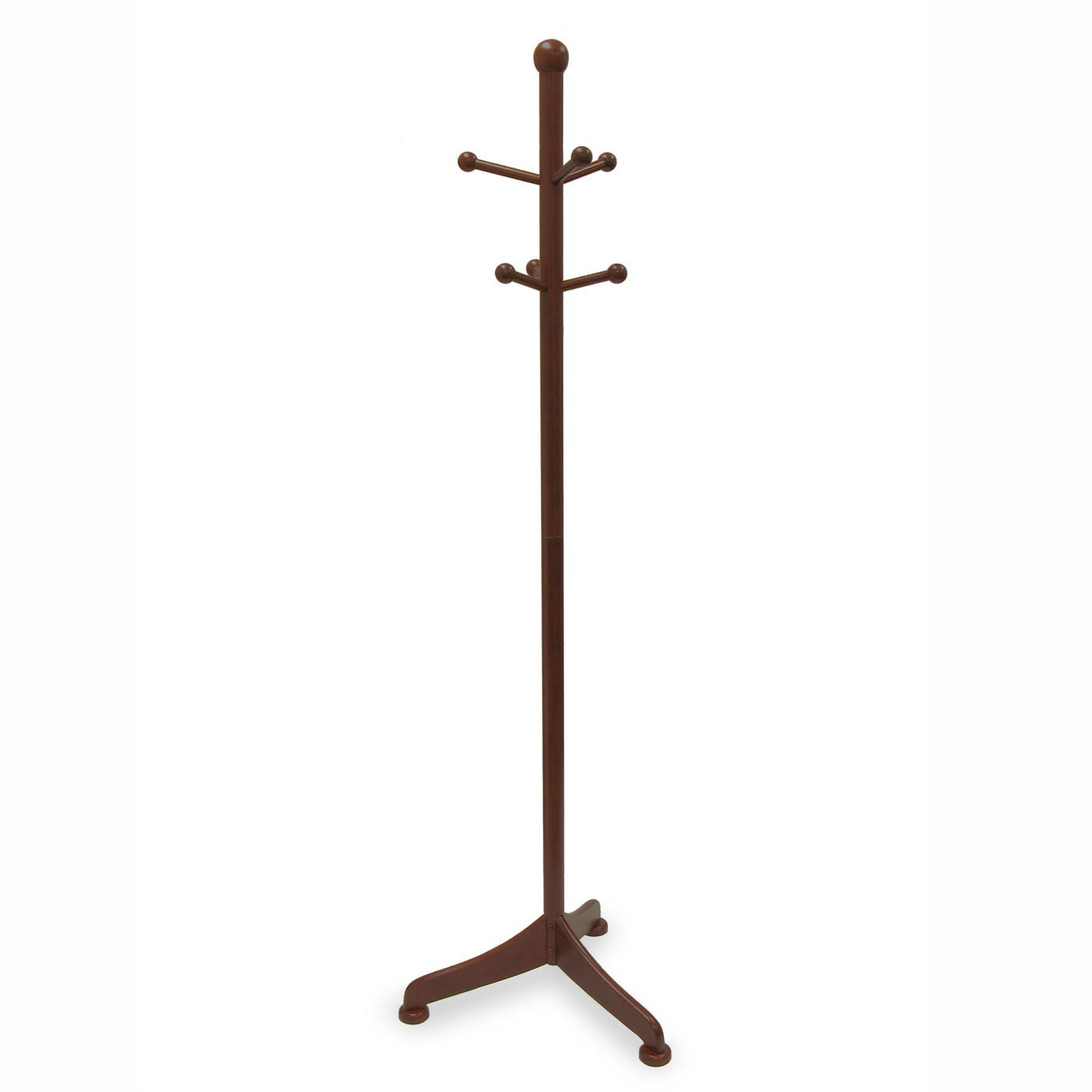 Winsome Wood Tree Coat Rack Atg Stores
