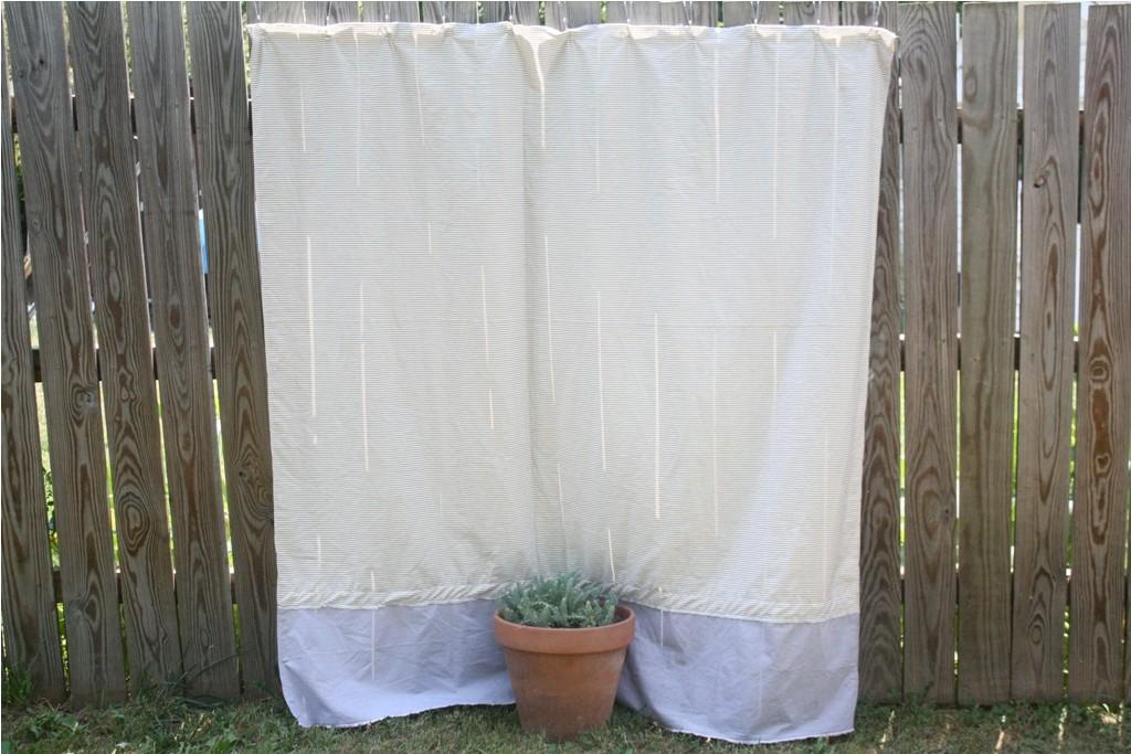 Wonderful Diy Shower Curtain Ideas Tedx Decors