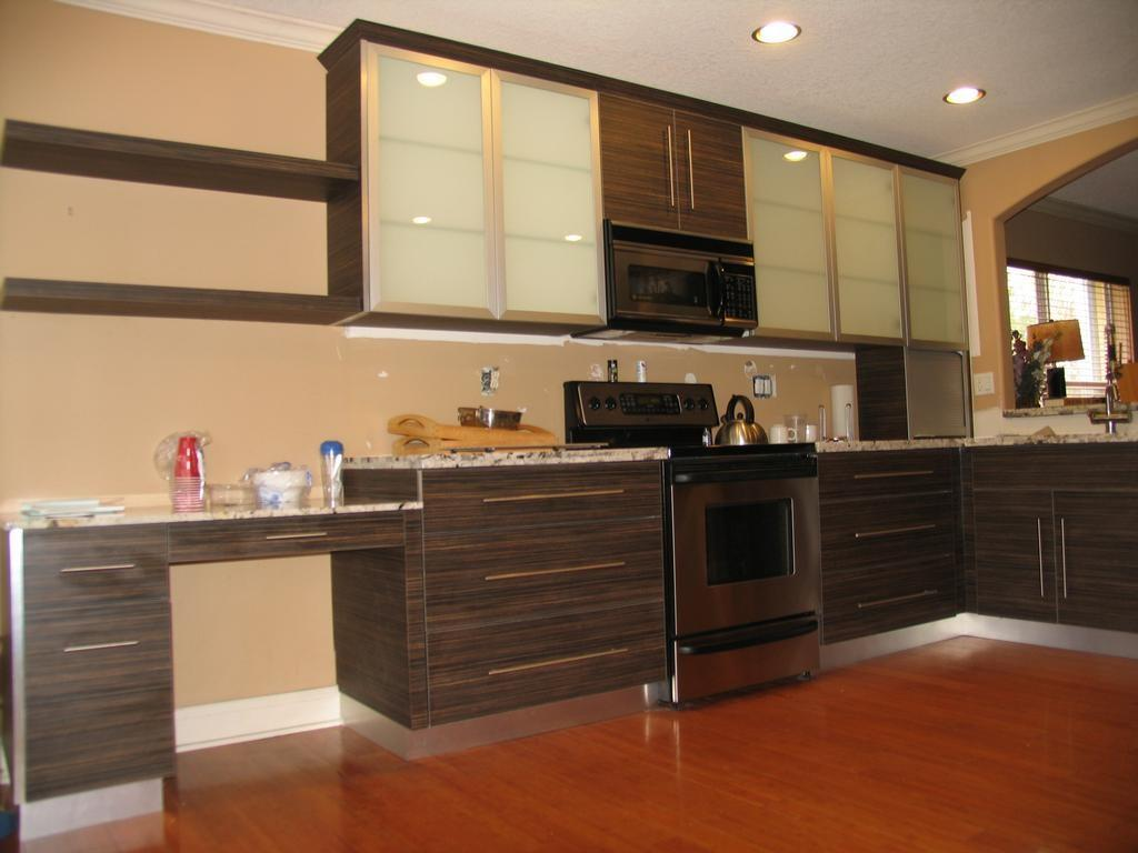 Wonderful Italian Style Kitchen Cabinets Ethnic