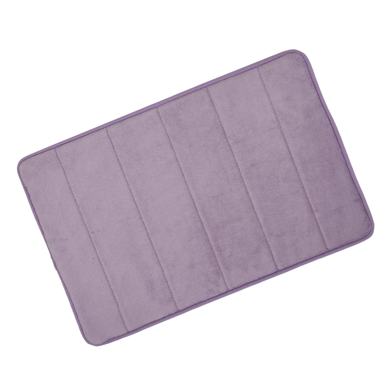 Wonderful Lavender Bath Rugs Stylish Design Direct Divide