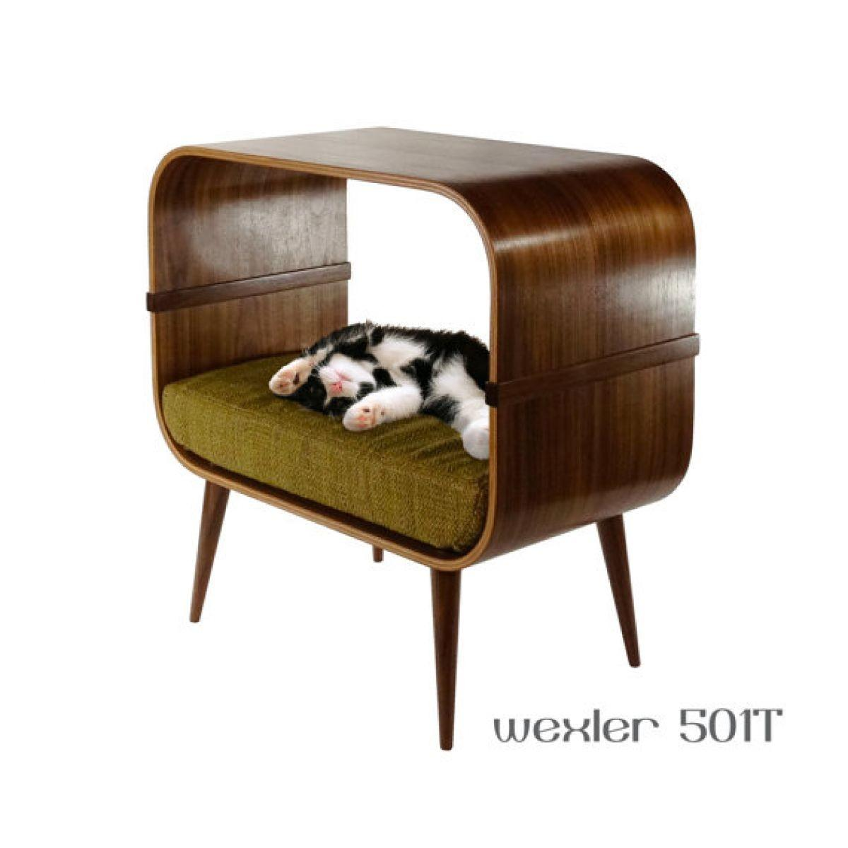 Wonderful Pieces Furniture Pets Homes Hues