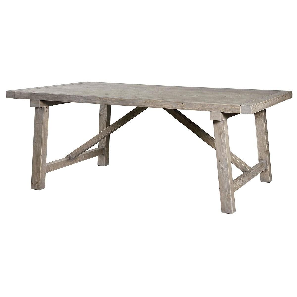 Wood Dining Table Mpfmpf Almirah Beds