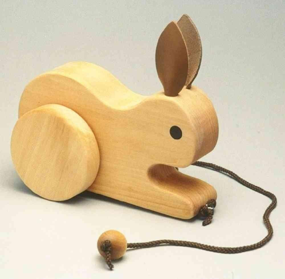 Wood Toys Pdf Woodworking