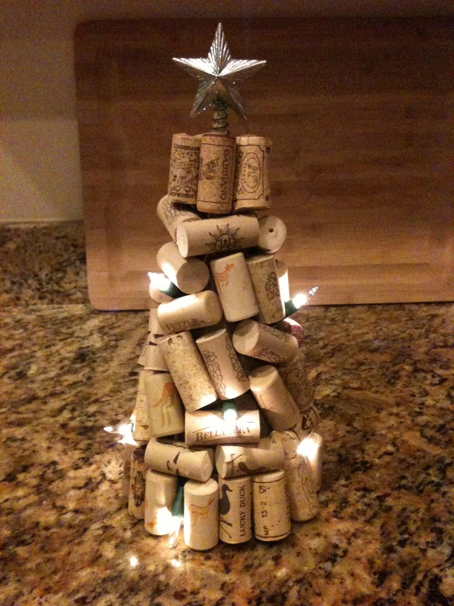 Wooden Bee Blog Archive Holiday Craft