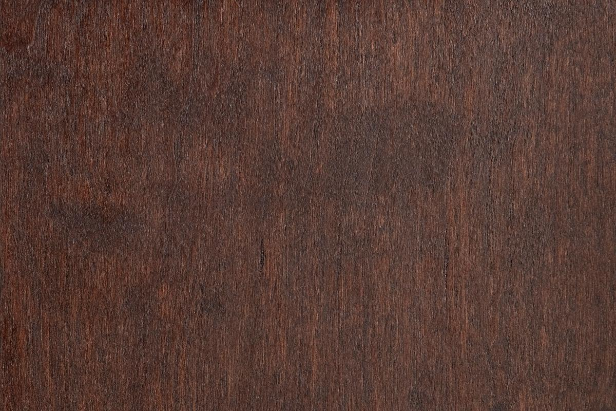 Wooden Dark Mahogany Wood Stain Pdf Plans