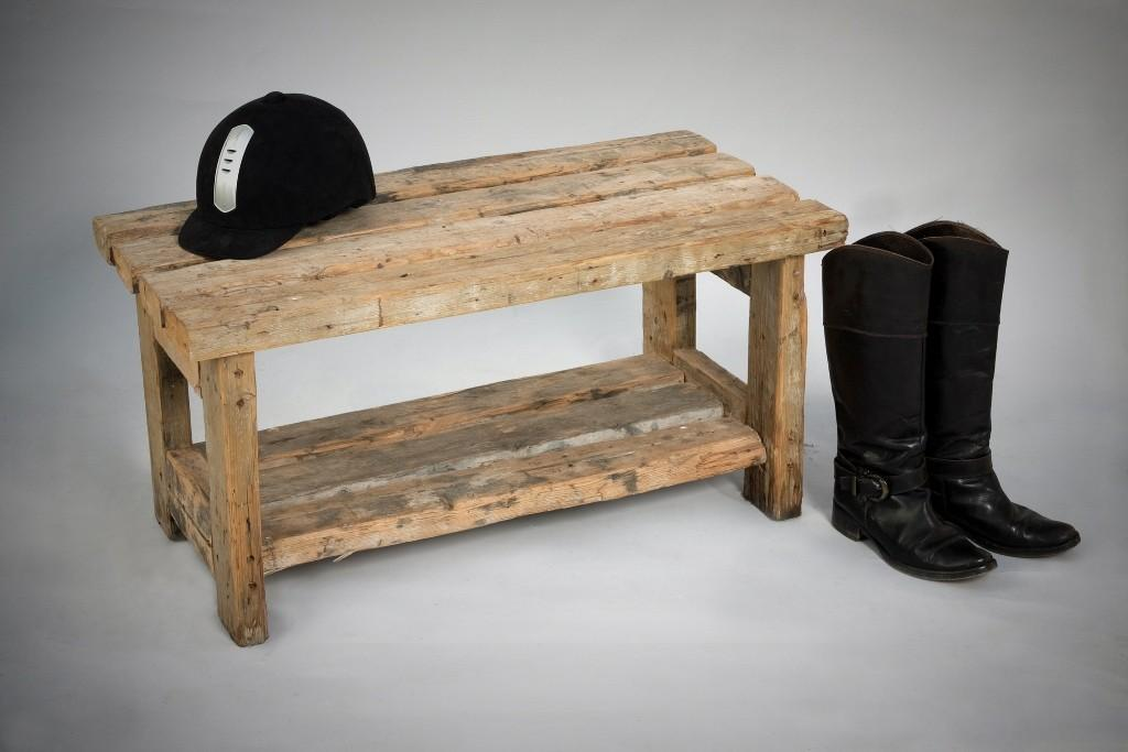 Wooden Entryway Bench Plans Benches