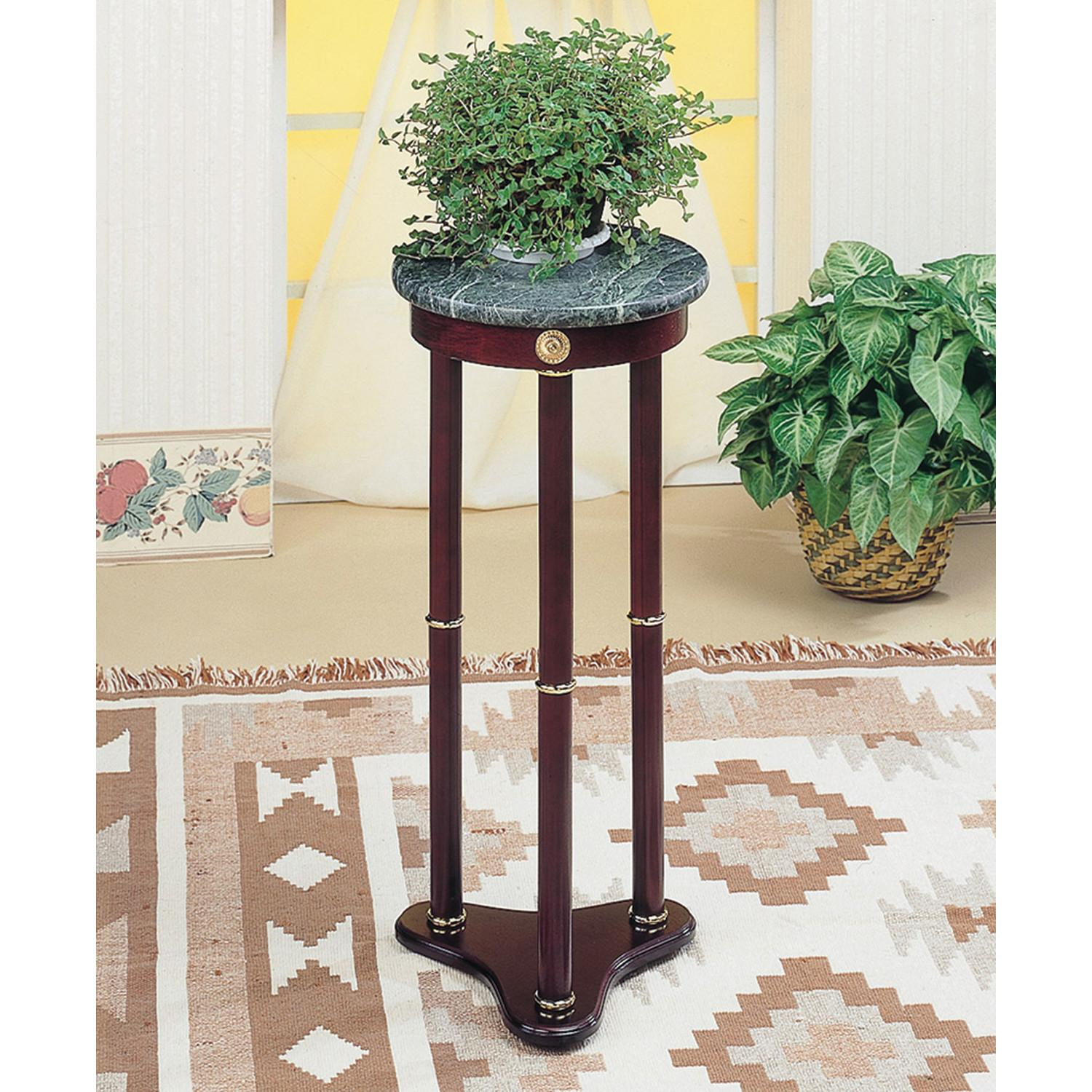 Wooden Indoor Plant Stands Find