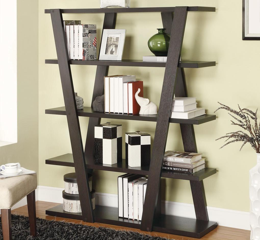Wooden Shelf Design Plans Quick Woodworking Projects