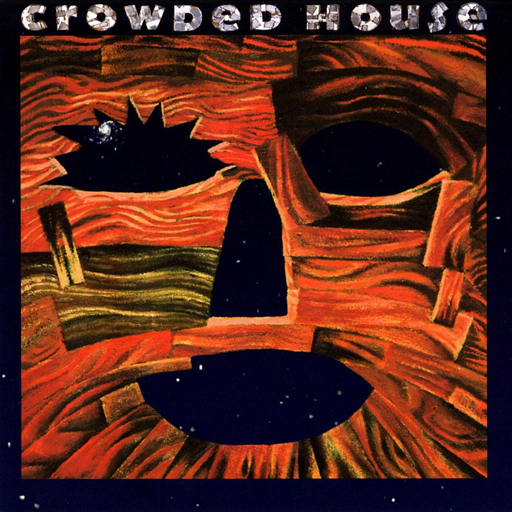 Woodface Crowded House Listen Discover Music