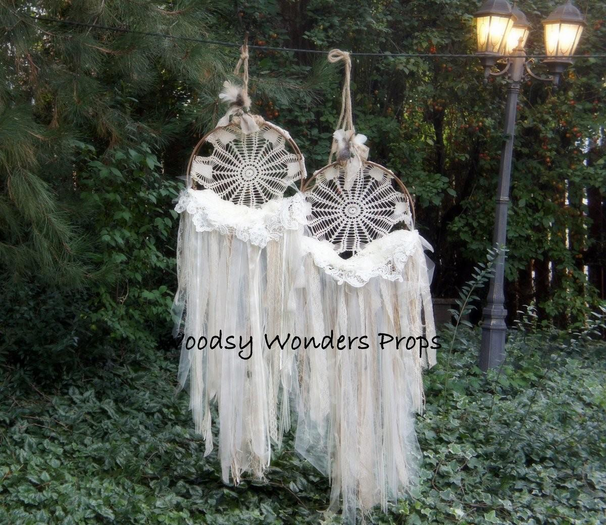 Woodsy Wonders Props More Bohemian Style Newborn
