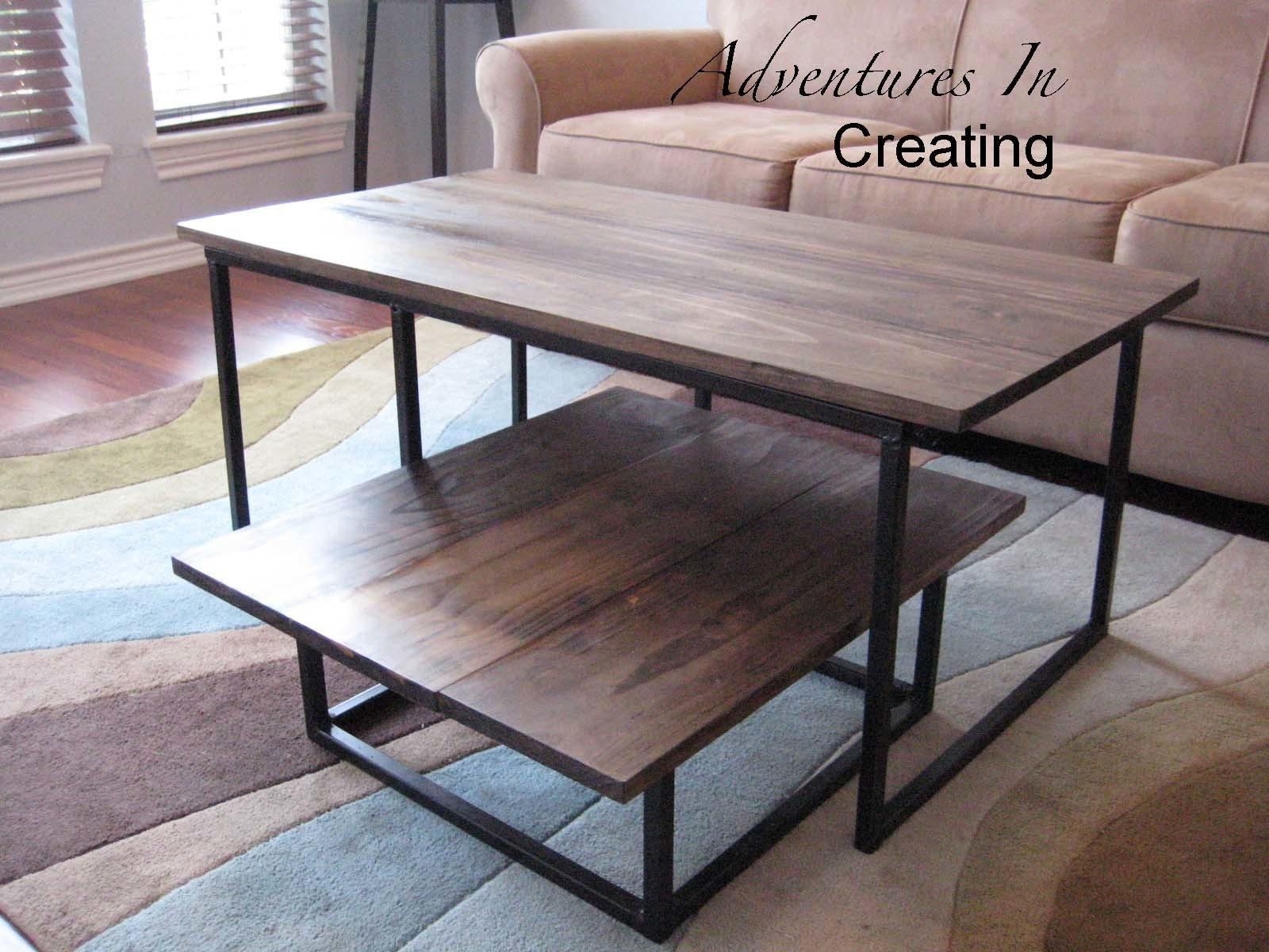 Woodwork Table Plans Exclusive Beginners