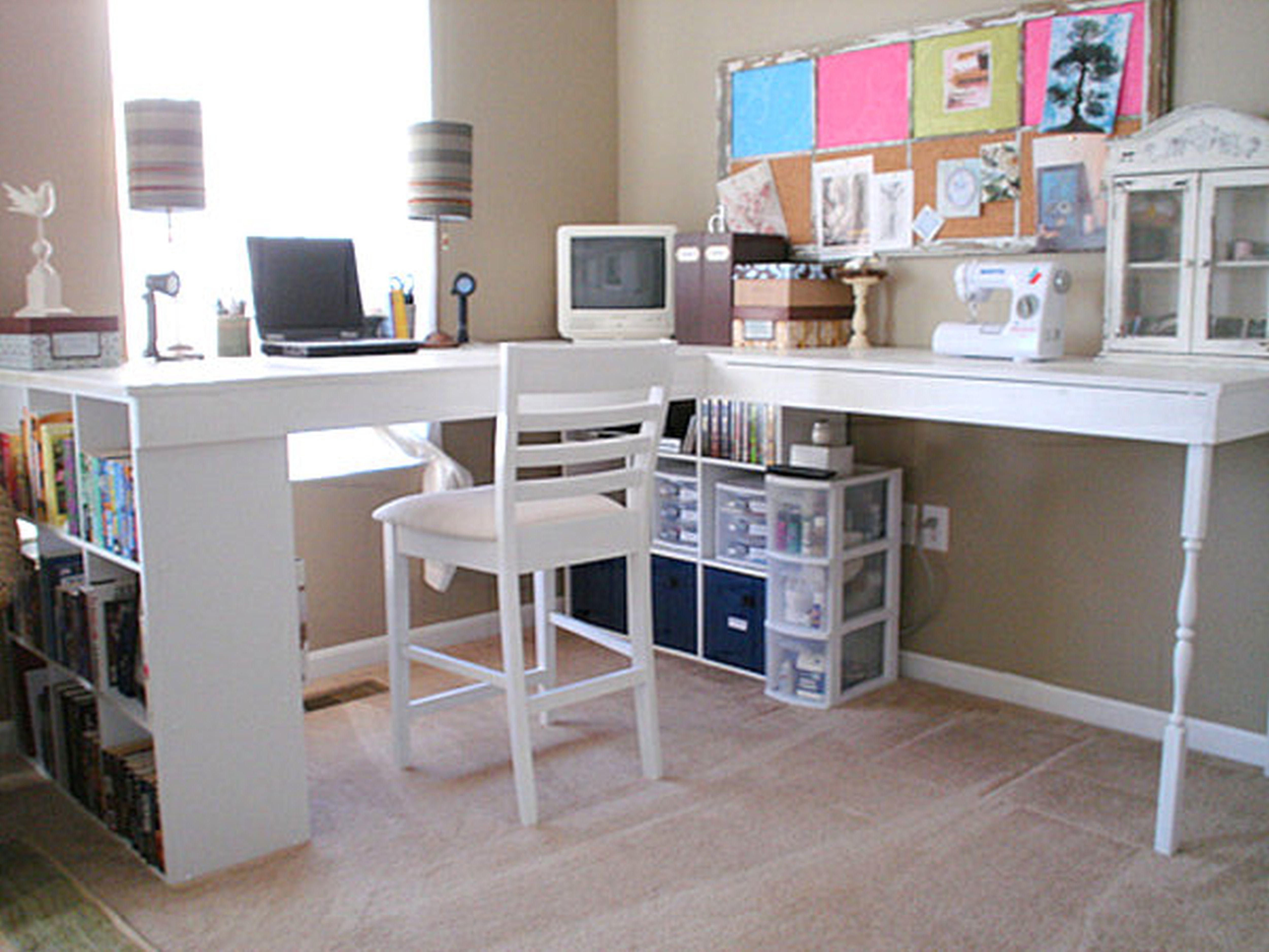 Work Office Decorating Ideas Budget