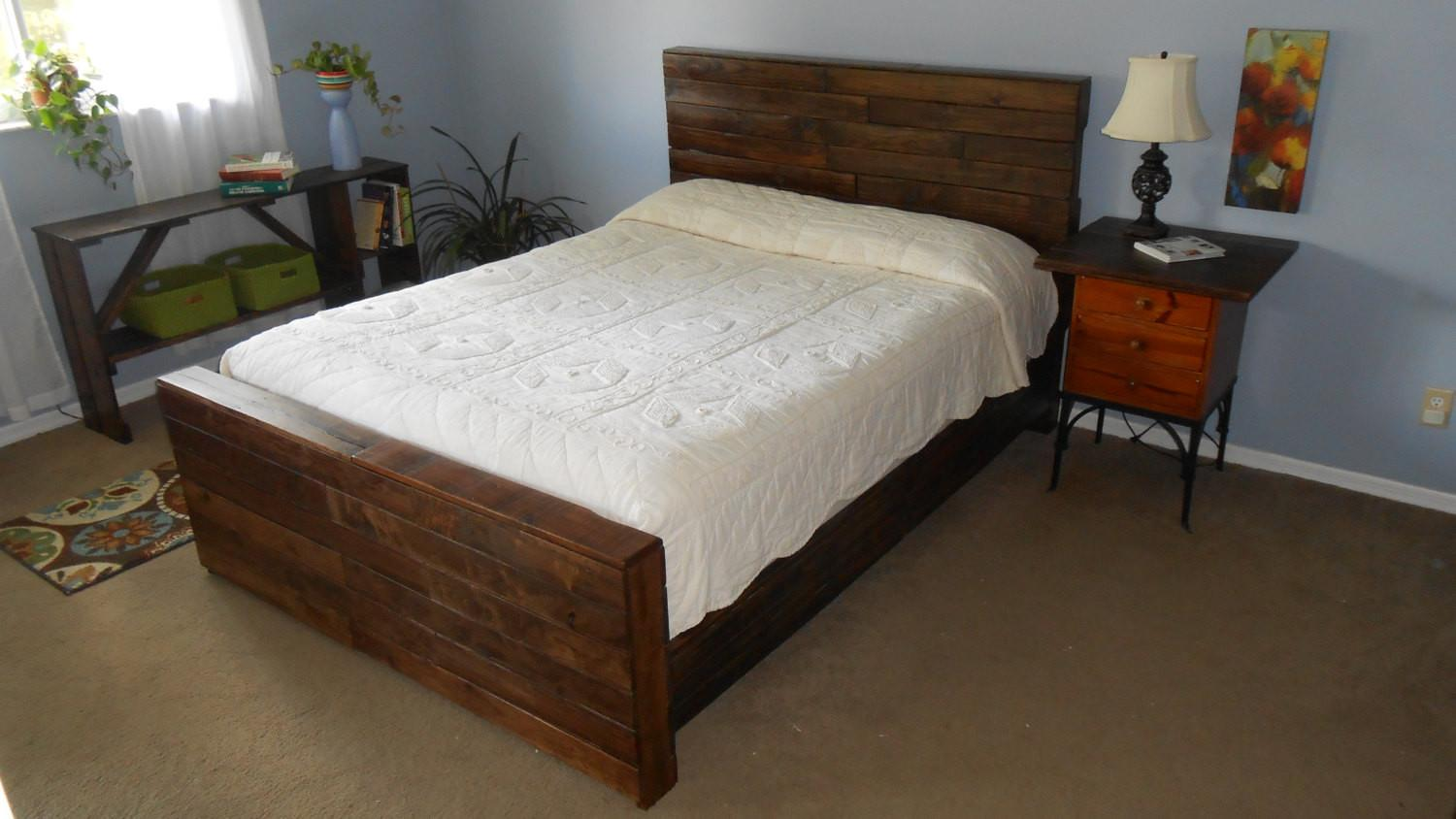 Work Witk Good Wood Design Cool Diy Rustic Projects