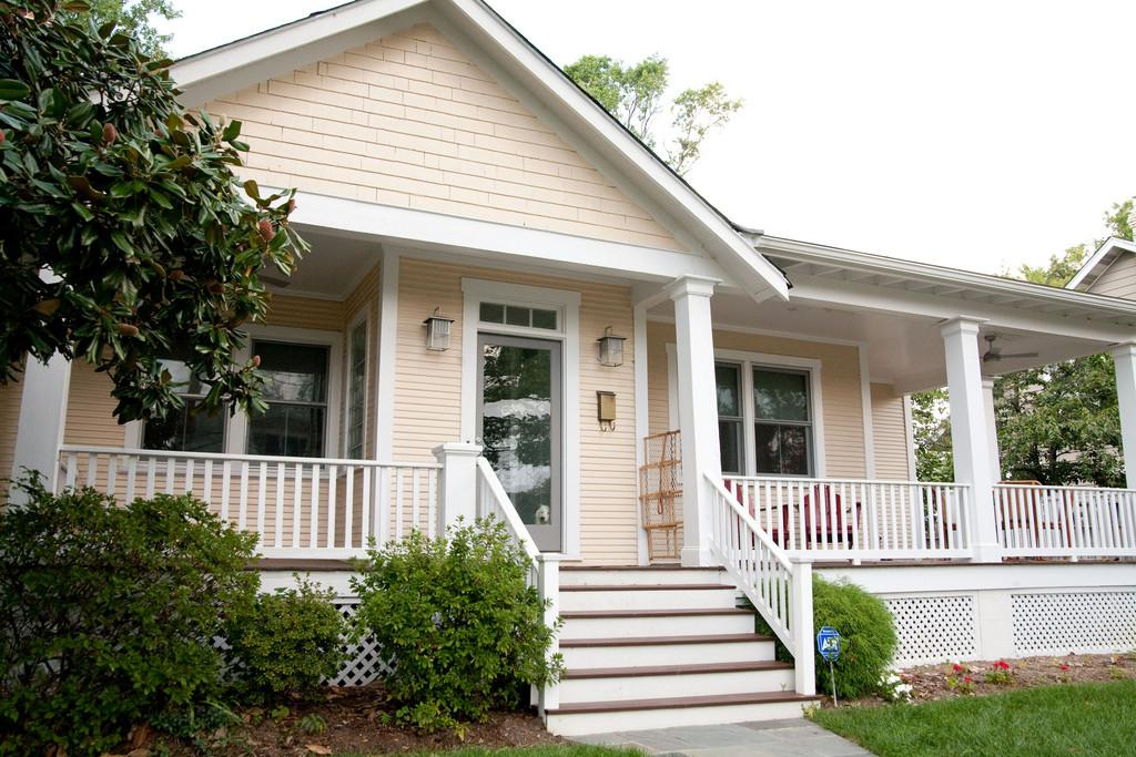 Wow Factor Classic Bungalow Modern Makeover Diy