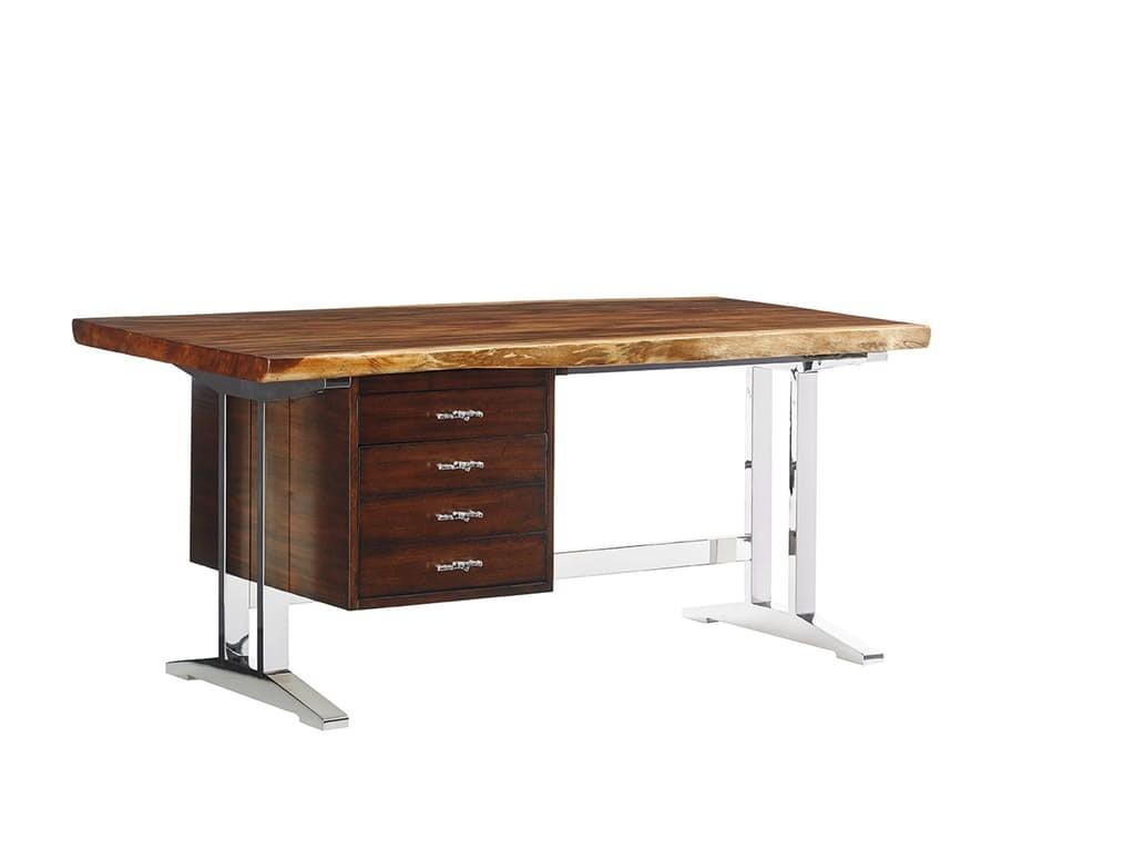 Writing Desk Designs Furniture Modern Home Office