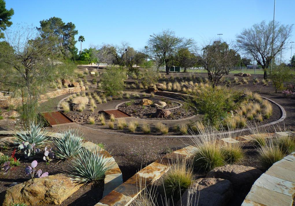 Xeriscaping Ideas Xeriscape Your San Diego Yard