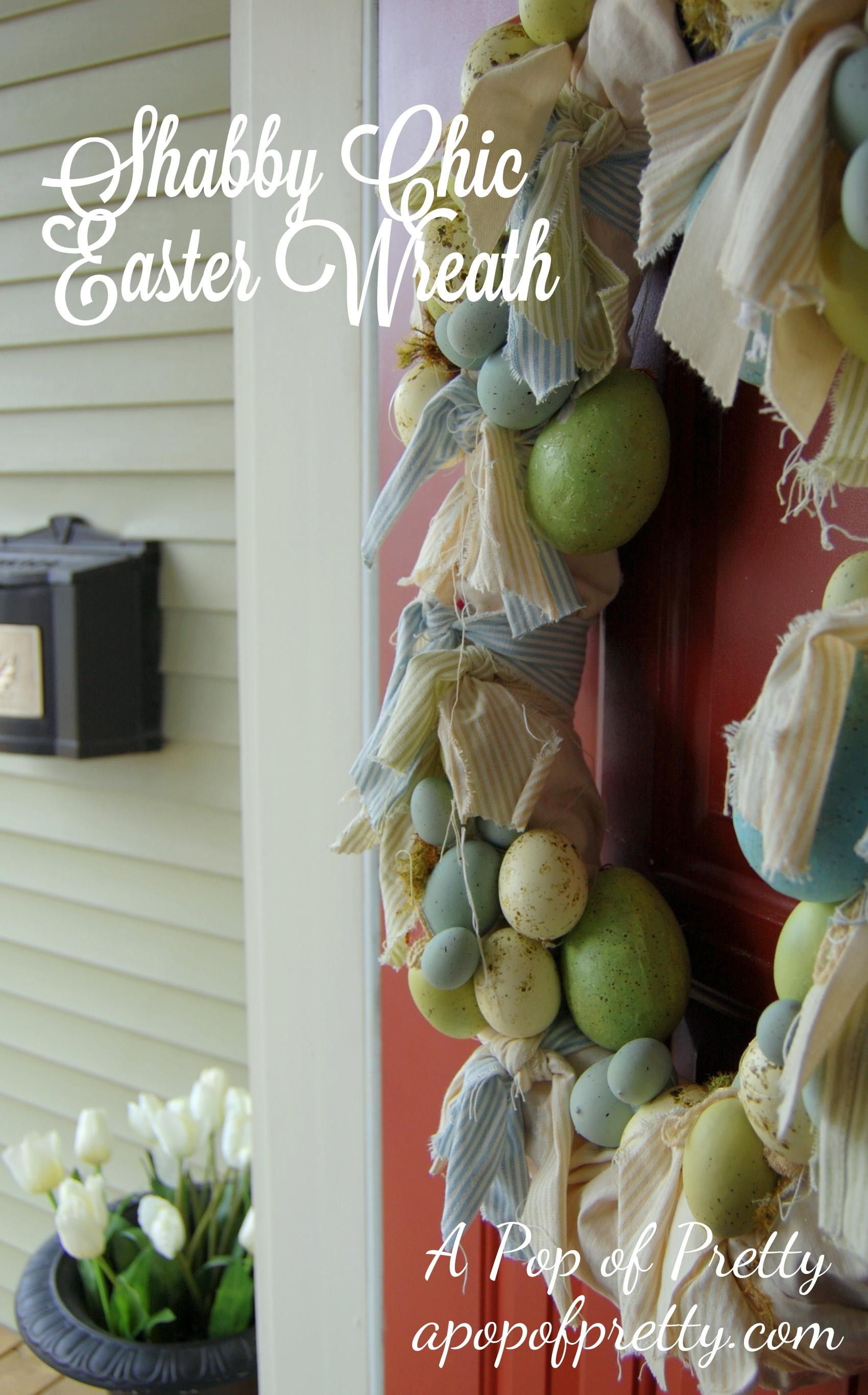 Year Diy Wreaths Door Decor Make Wreath