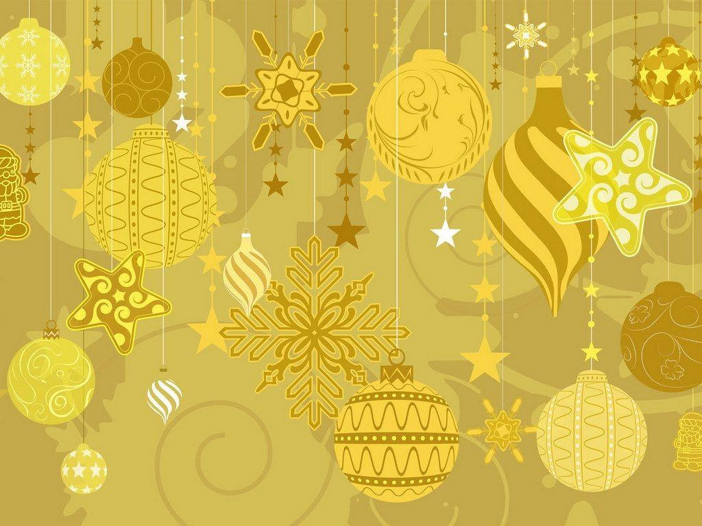 23 Awesome Yellow Christmas Decorations You Have Ever Seen Trends In 2021 Beautiful Pictures Decoratorist