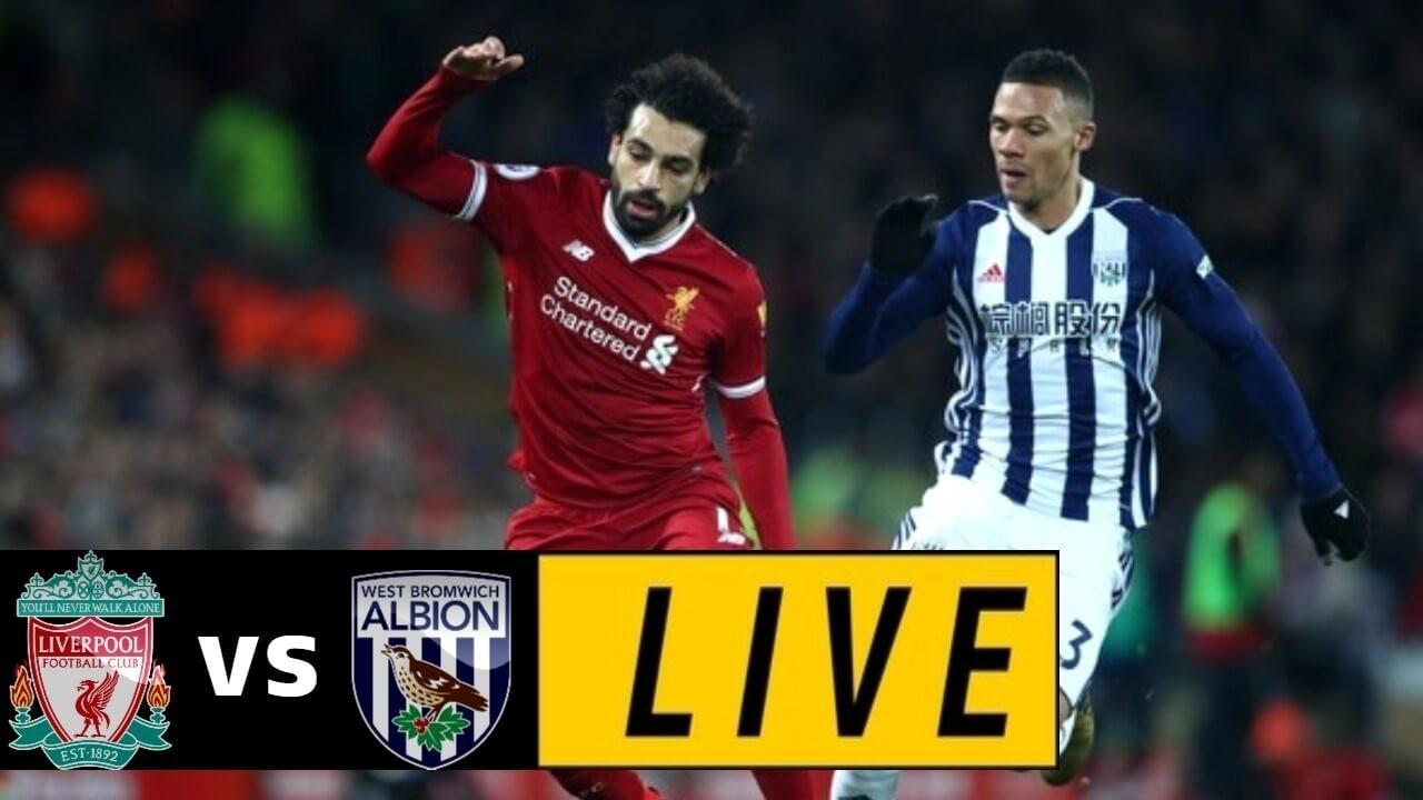 Yeovil Town Man United Live Streaming Todayfootlights