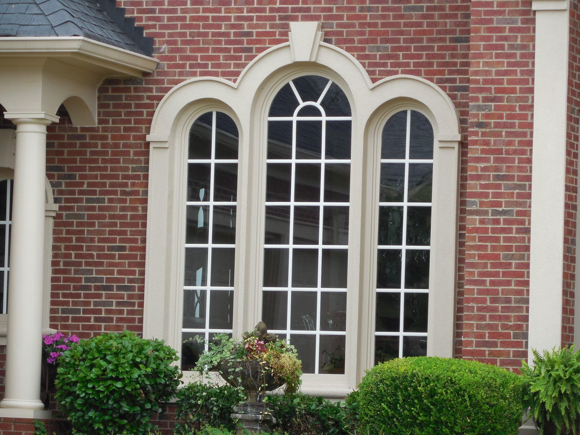 Your Ideas Home Window Designs Repair