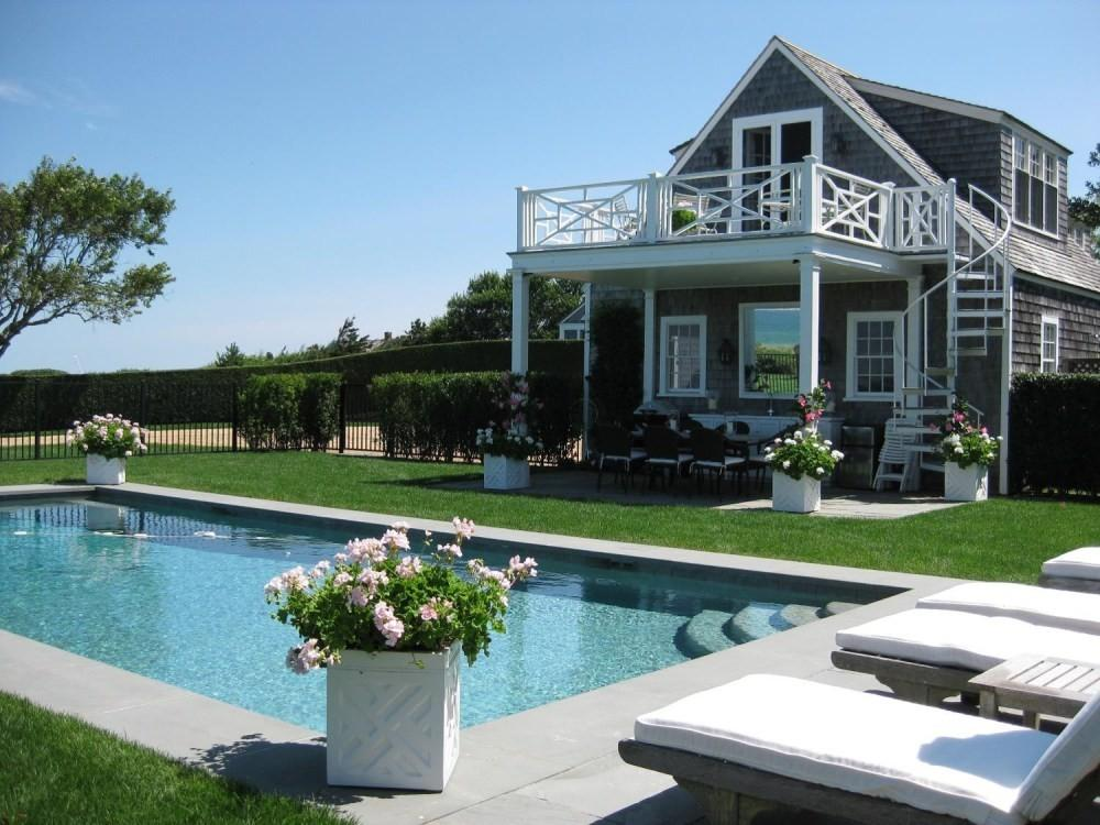 Your Luxury Travel Guide Cape Cod Local Hot Spots