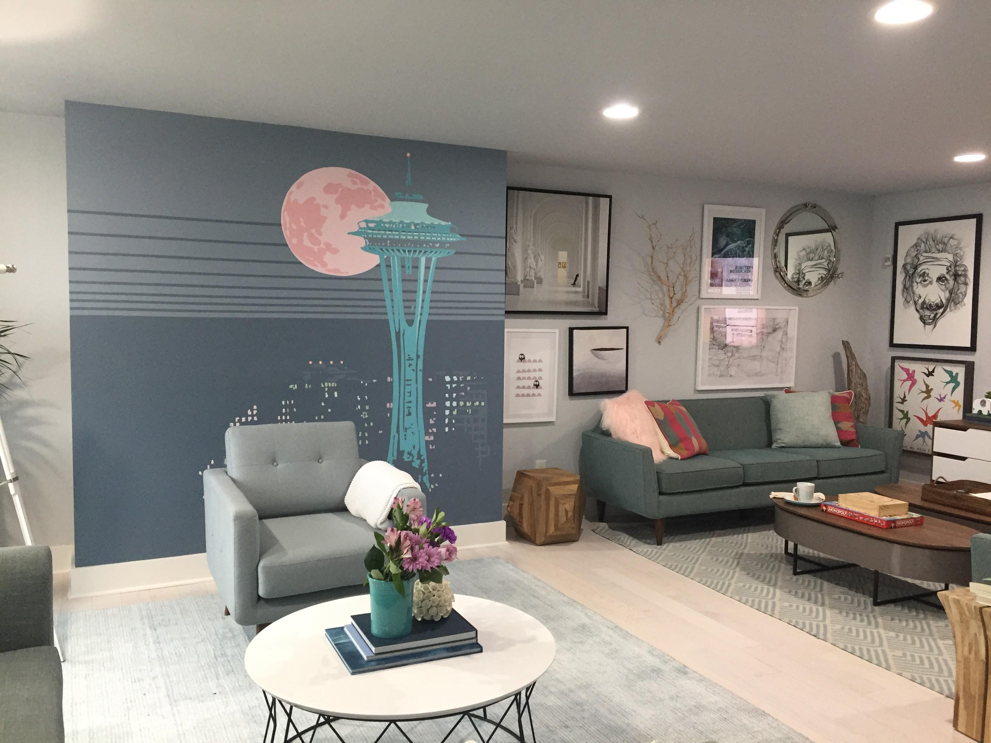 Your Vip Tour Dream Home 2018 Yesterday