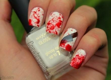 Yourself Nail Design Ideas Art Cpgds