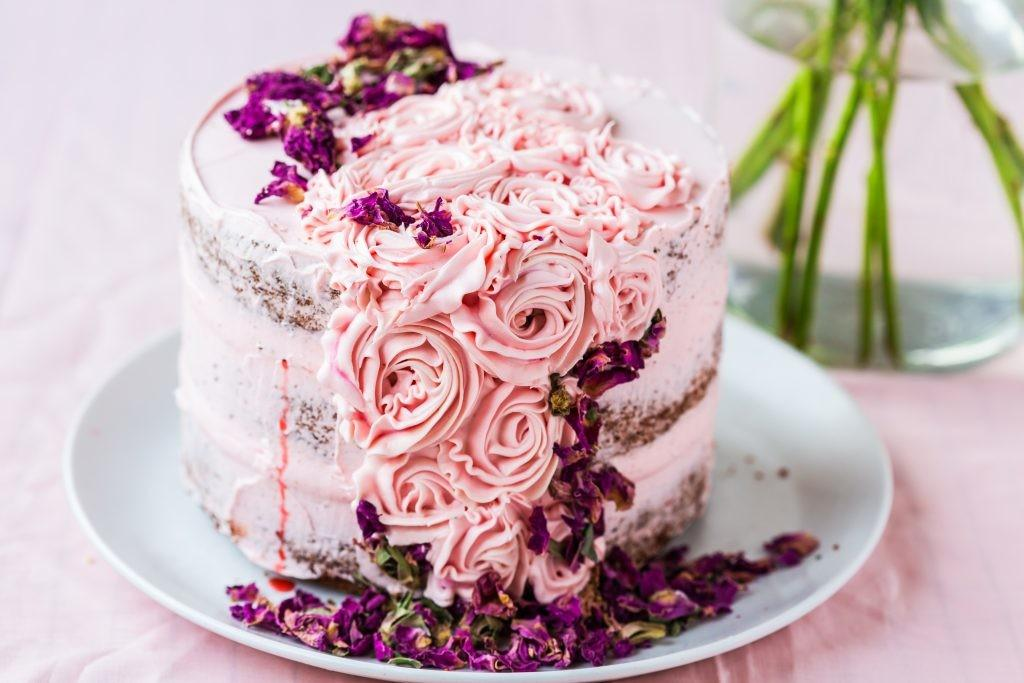 Yummy Diy Cakes Mother Day Shelterness