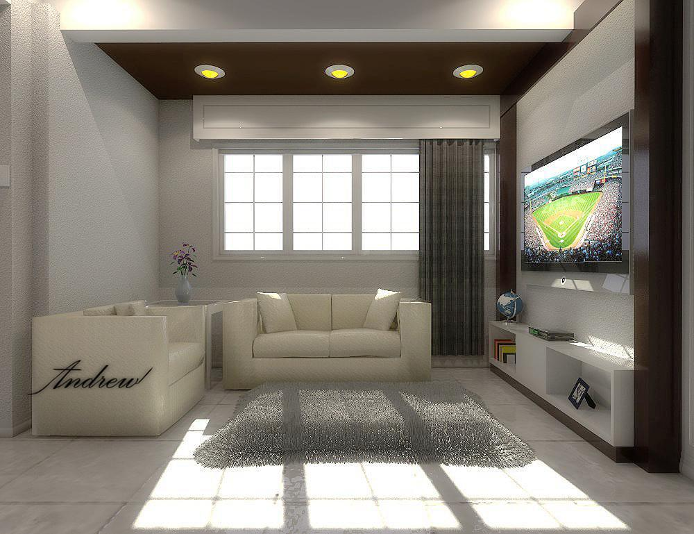 Zen Inspired Interior Design Best Home