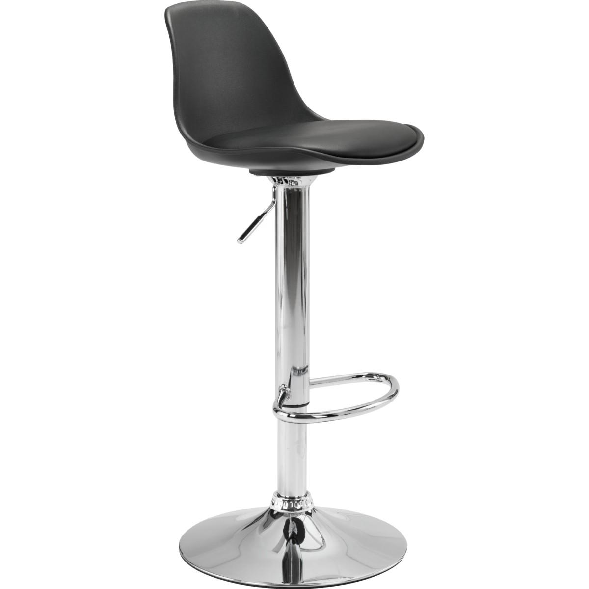 Zuo Furniture Modern Home Decor Bar Stools Dynamic