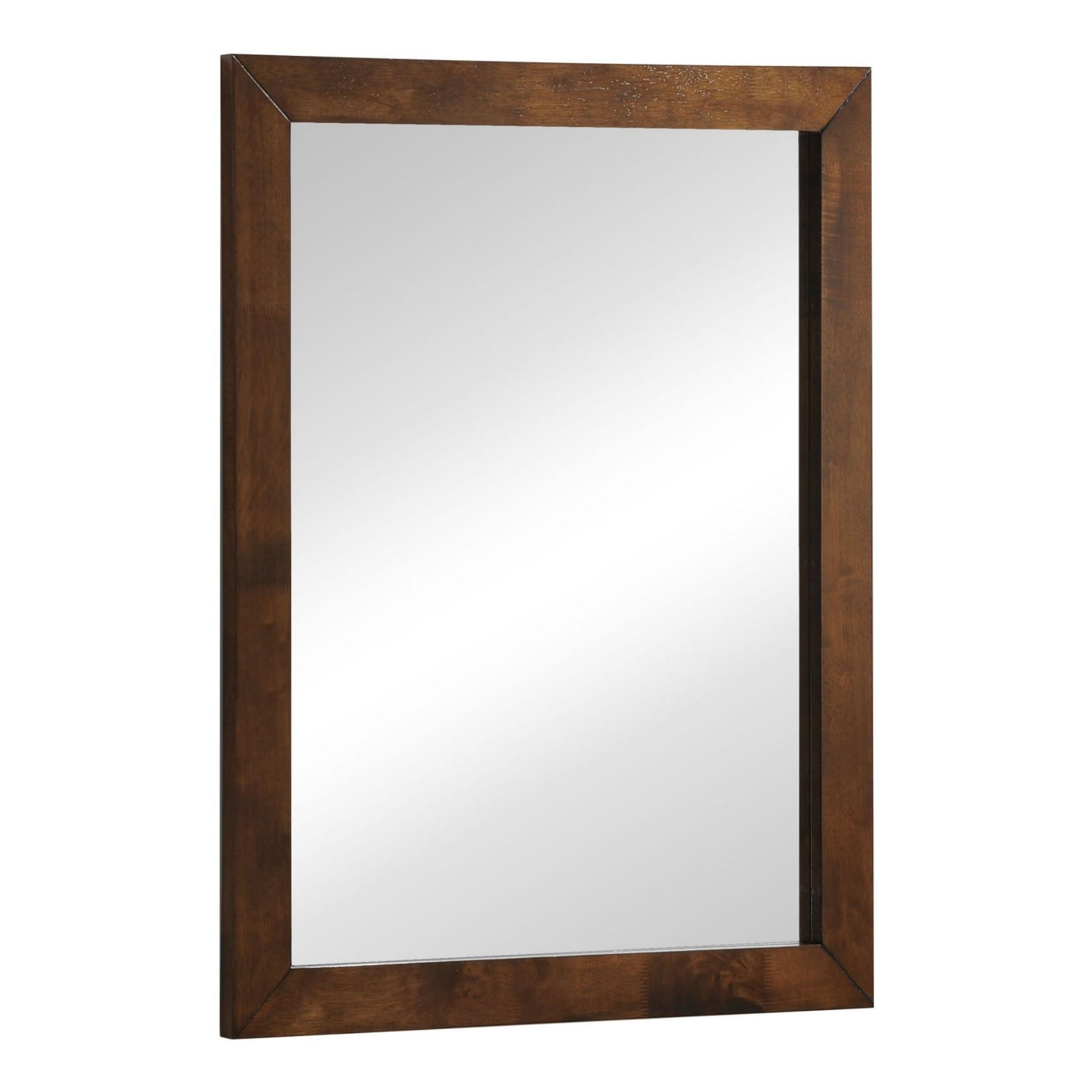 Zuo Modern Wall Mirror